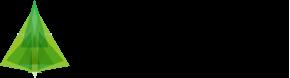 Tannenfuhr Wattenwil